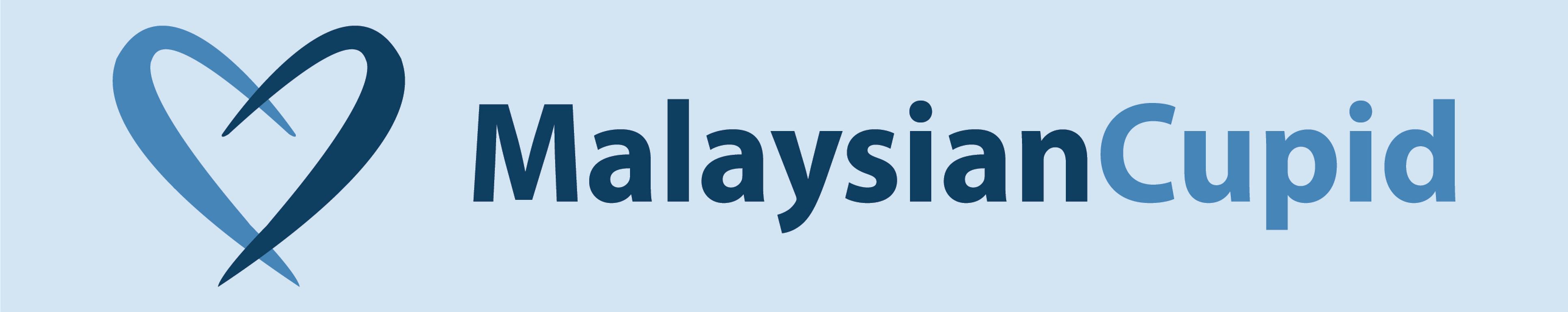 MalaysianCupid Trademark