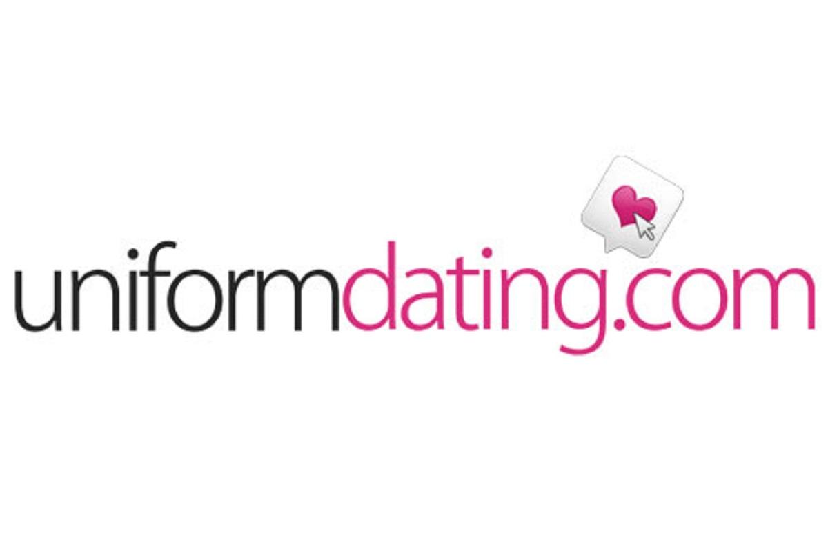 UniformDating Logo