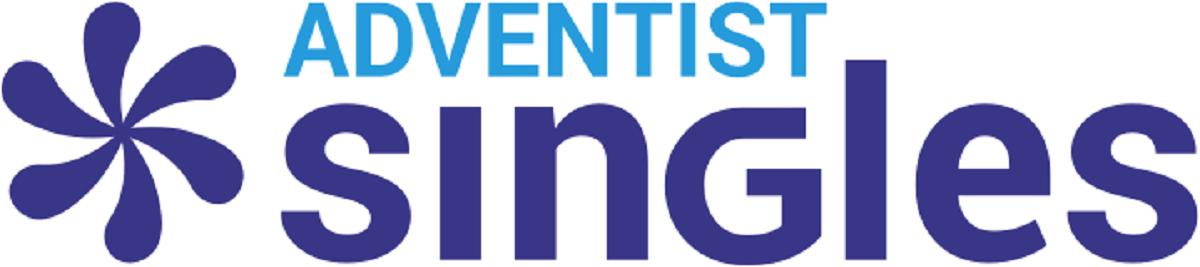 Adventist Singles Logo