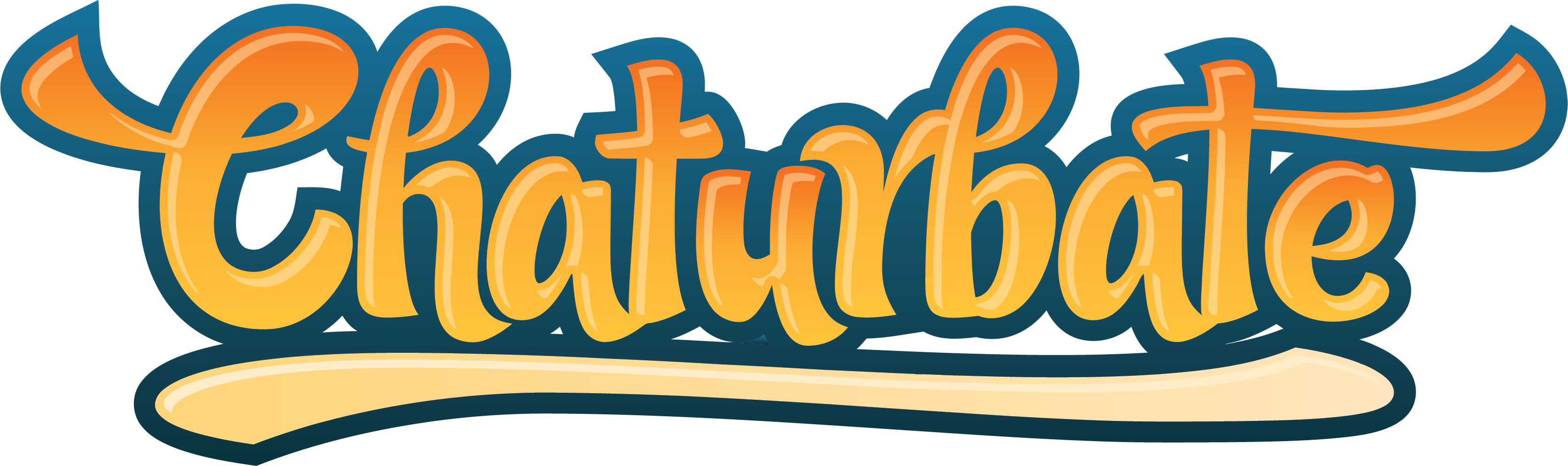 Chaturbate in Review