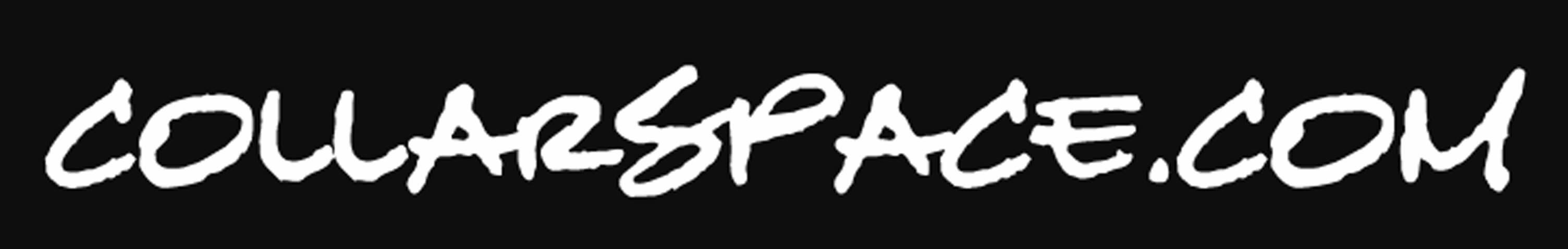 Collarspace Logo