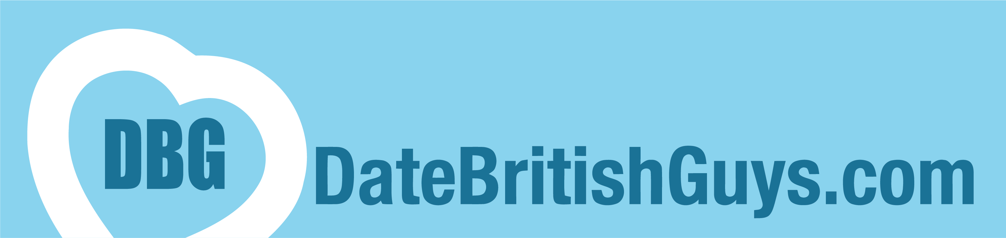 date british guys logo