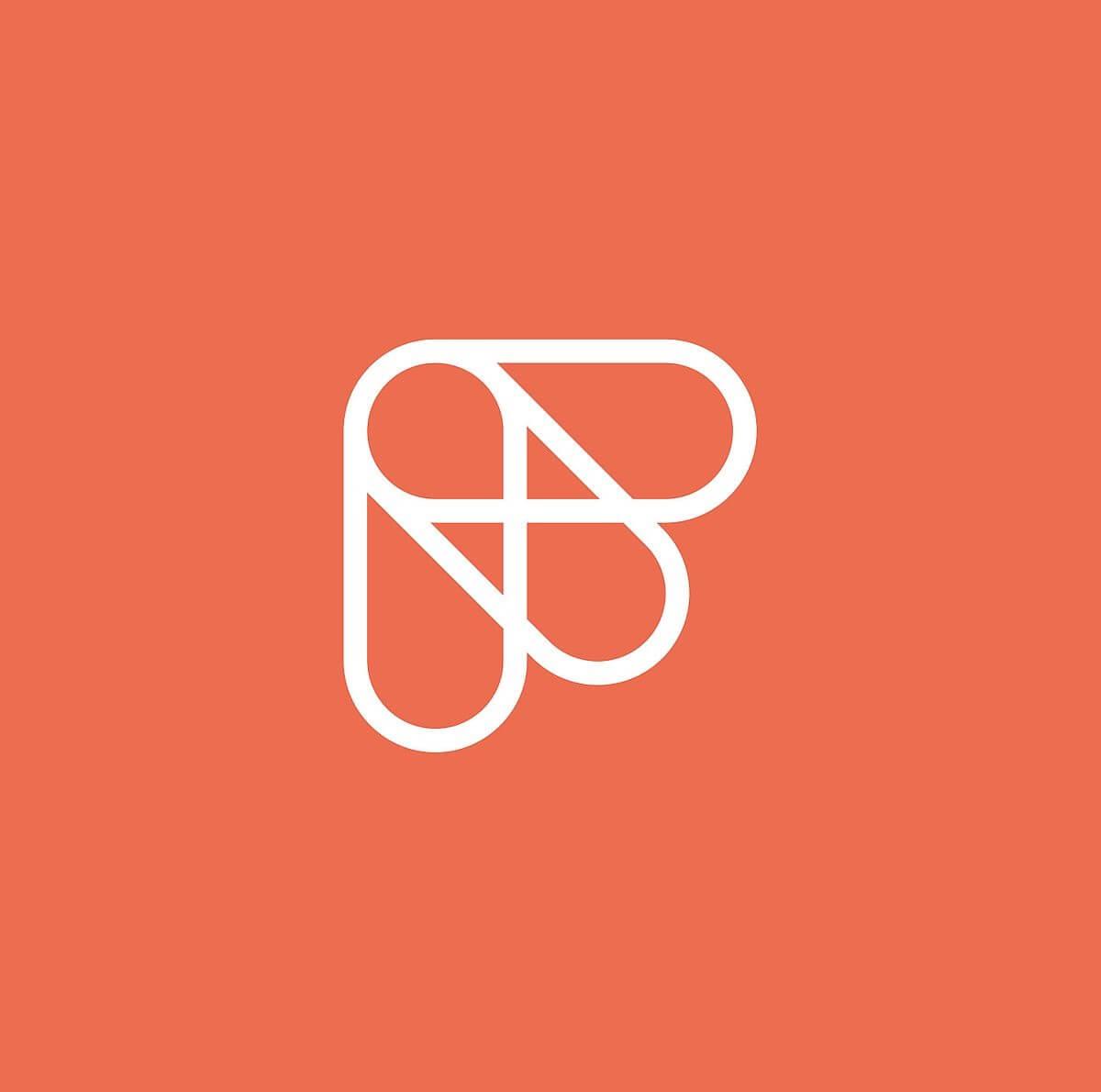 Feeld Logo
