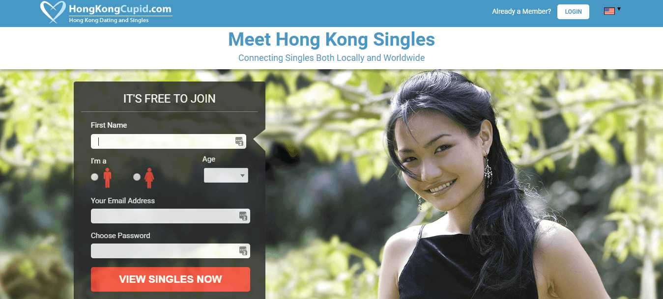 er cupid dating site gratis