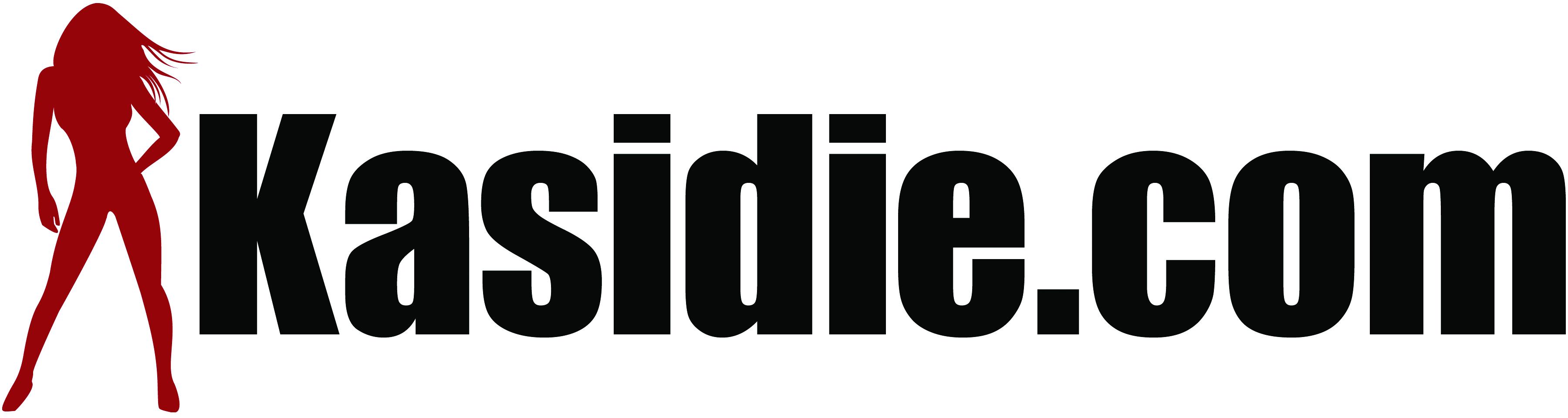 Kasidie in Review