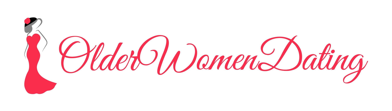 owd logo