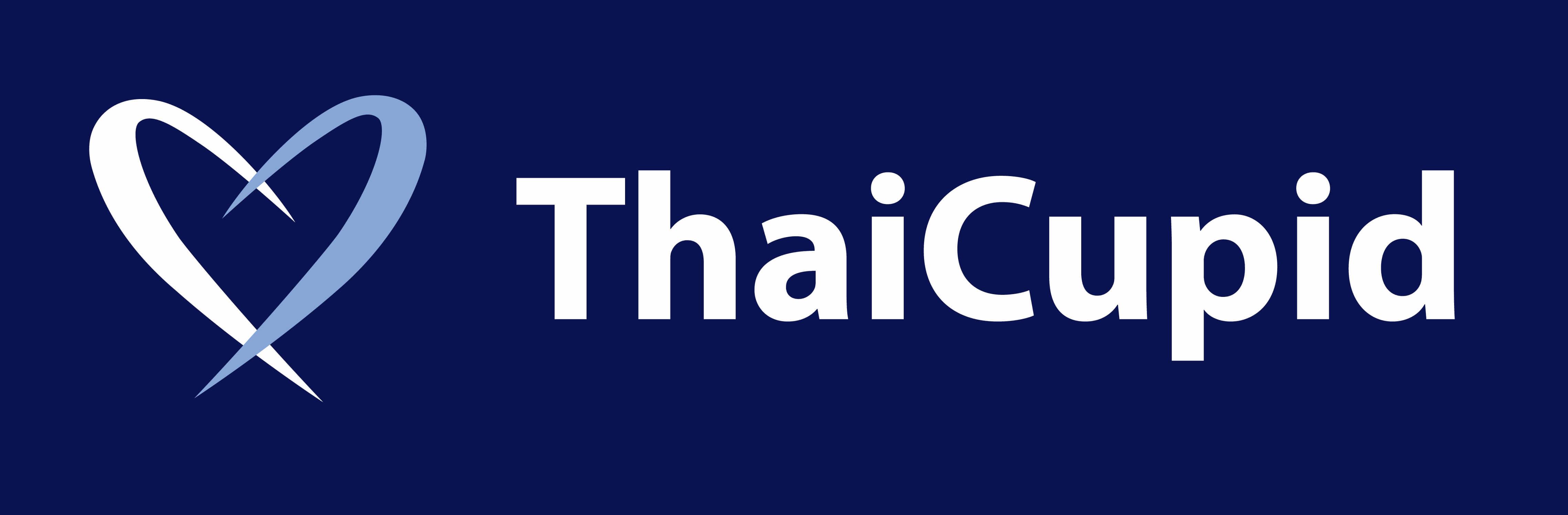 Thai Cupid Logo