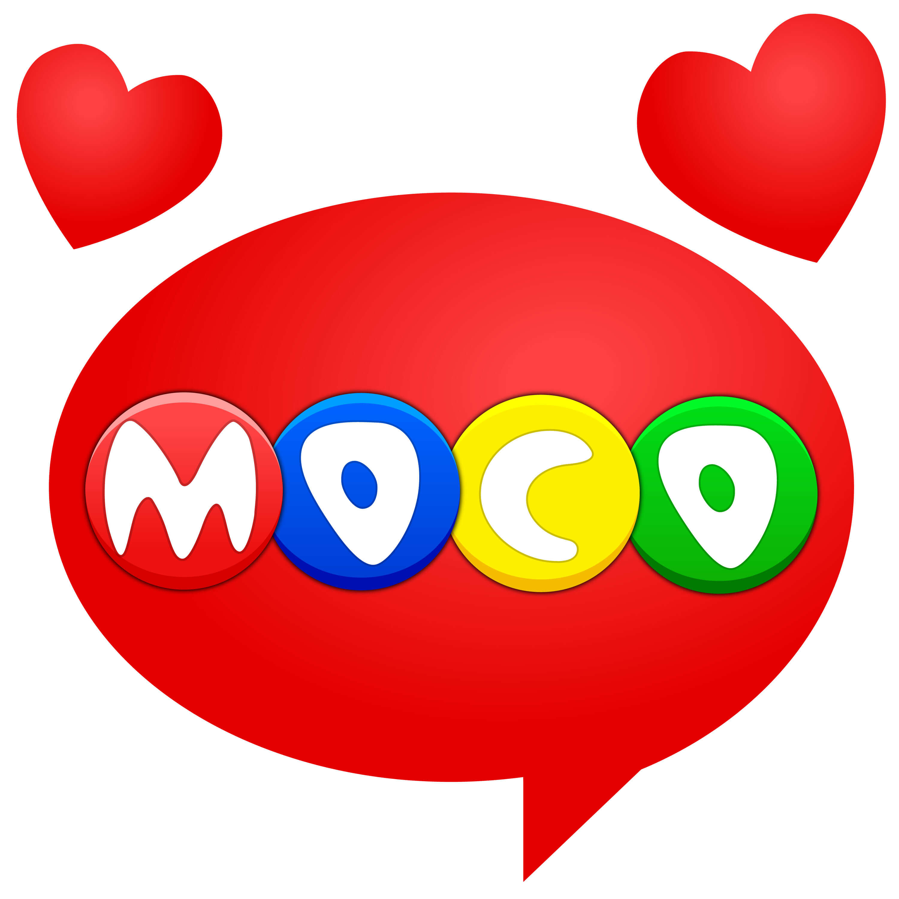 Mocospace Review July 2021: Good for Romance? - DatingScout.hk