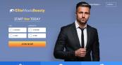 EliteMeetsBeauty Registration