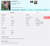 eveeda profile