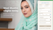islamicmarriage signup