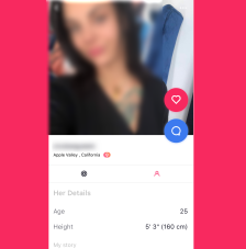 3Somer Profile