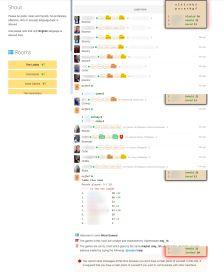 DateinAsia Game