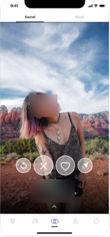 raya profile