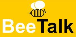 BeeTalk in Review