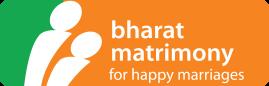 BharatMatrimony in Review