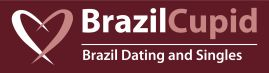 Brazil Cupid in Review
