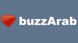 BuzzArab in Review