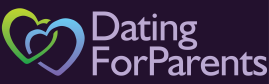 Dating For Parents in Review