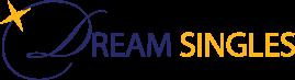 DreamSingles in Review