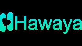 Hawaya in Review