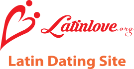 LatinLove in Review