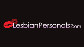 LesbianPersonals in Review