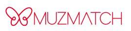 MuzMatch in Review