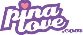 PinaLove in Review