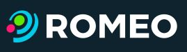 PlanetRomeo in Review