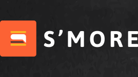S'More in Review