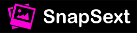 Snapsext in Review