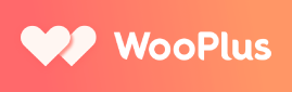 WooPlus in Review