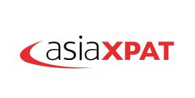 AsiaXPAT