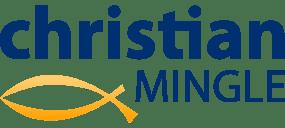 ChristianMingle