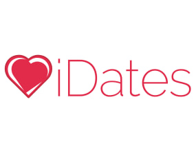 iDates