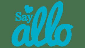 Say Allo