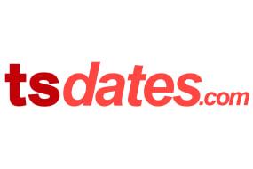 TSDates
