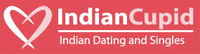 Indian Cupid