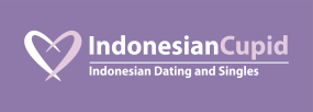 Indonesian Cupid