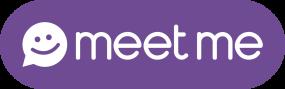 MeetMe!