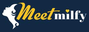 MeetMilfy