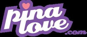 PinaLove