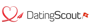 Datingscout.hk Logo