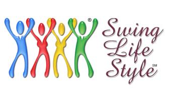 Swing Lifestyle Logo
