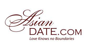 AsianDate Logo