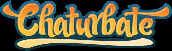 Chaturbate Logo