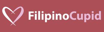 FilipinoCupid Logo