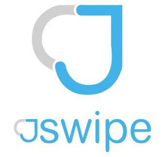 JSwipe Logo