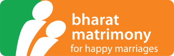 BharatMatrimony in Review